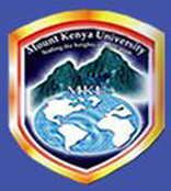Mount Kenya University - Burundi Centre