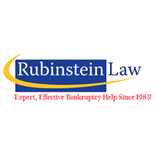Rubinstein Law Firm – Bankruptcy Attorney Cleveland