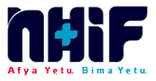NHIF - National Hospital Insurance Fund