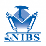 Nairobi Institute of Business Studies