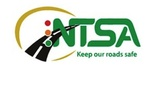 NTSA - National Transport and Safety Authority
