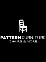 Pattern Furniture