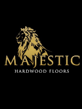 Majestic Hardwood Floors Inc