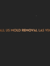 All US Mold Removal Las Vegas NV | Mold Remediation Services