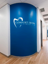 Comfort Dental Centre Buderim