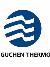 Guchen Thermo Co.,Ltd