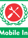 Best Mobile Repairing Course in Laxmi Nagar