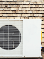 Denver's Best Heating & AC Repair