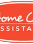 Home Care Assistance Brisbane South