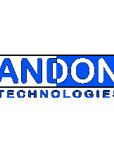 Andon Technologies U LTD