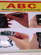 Business Directory Professionals & Companies Abcmit - Mobile Repairing Course in Laxmi Nagar in New Delhi DL