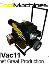 Insulation Removal Vacuums-insulationmachines.net