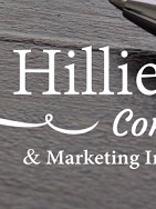 Hillier Consulting And Marketing Inc