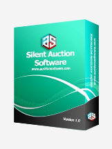 Business Directory & Companies Listings Auction Software in Richardson TX
