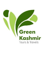 Green Kashmir Travels