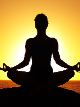 Yoga Training Courses India