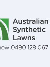 Business Directory Professionals & Companies Australian Synthetic Lawns in Ashfield NSW