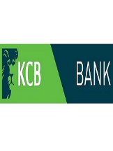 KCB Bank Group