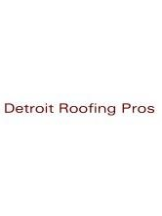 Detroit Roofing Pros