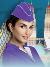 Aptech Aviation  Aviation and Hospitality Management In Chandigarh