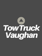 Business Directory & Companies Listings Tow Truck Vaughan in Vaughan ON