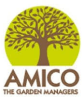 Amico The Garden Managers