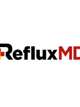 Business Directory & Companies Listings Reflux MD in Rancho Mirage CA