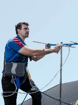 Antenna installation Adelaide – Mr Antenna