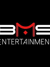 BMS Entertainment