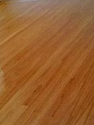Floor Pros - Floor Sanding Perth, Floor Polishing Perth