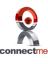 Connect Media Interactive