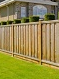 Knoxville Fence Pros