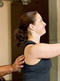 5focus - Fitness Classes | Physical Therapy | Massage Therapy