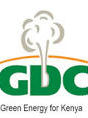 Geothermal Development Company