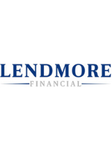 Lendmore Financial