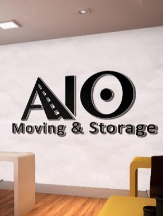 All In One Moving and Storage