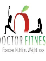 Nutritionist Urminder - Dietitian in Chandigarh
