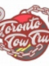 Business Directory & Companies Listings Toronto Tow Truck in Toronto, Ontario  ON