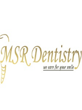 MSR Dentistry-Zygoma implants