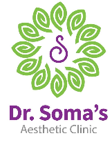 Dr. Soma's Aesthetic Clinic