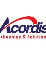 Acordis International Corp
