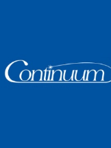 Continuum Autism Spectrum Alliance Denver