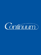 Continuum Autism Spectrum Alliance Philadelphia