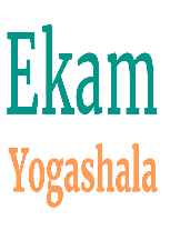 Business Directory & Companies Listings Ekam Yogashala in Rishikesh UK