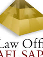Law Offices Of Michael Sapourn