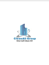 CleanAll Group