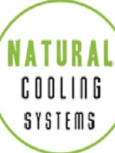 Natural Cooling Systems
