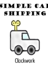 Simple Car Shipping - Georgia...