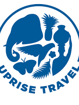 Uprise Travel