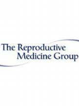 The Reproductive Medicine Group